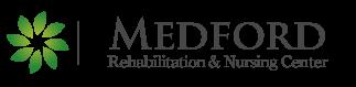 Medford Rehabilitation & Nursing Center